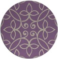 maeve rug - product 983030