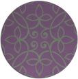 Maeve rug - product 983032
