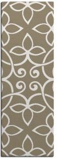 maeve rug - product 983361