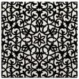 twine rug - product 983570