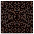 twine rug - product 983582