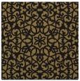 twine rug - product 983594