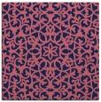 twine rug - product 983661