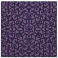 twine rug - product 983666