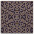 twine rug - product 983673
