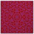 twine rug - product 983825