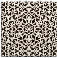 rug #983878 | square popular rug