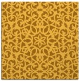 rug #983886 | square traditional rug