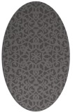 twine rug - product 984073