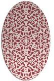Twine rug - product 984147