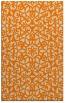 rug #984285 |  traditional rug