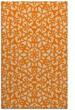 rug #984285 |  geometry rug