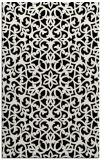 rug #984289 |  traditional rug
