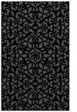 twine rug - product 984294