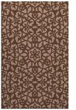 Twine rug - product 984303