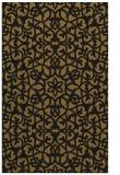 rug #984306    traditional rug