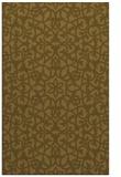rug #984308 |  traditional rug