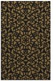 rug #984314 |  traditional rug