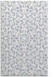 rug #984335 |  traditional rug