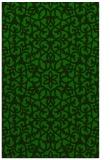 rug #984345 |  traditional rug