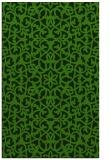 rug #984348    traditional rug