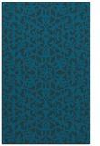 twine rug - product 984354