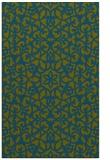 rug #984366 |  traditional rug