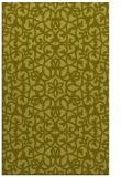 rug #984367 |  traditional rug