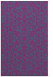 twine rug - product 984369