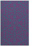 rug #984370 |  traditional rug