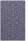 rug #984378 |  traditional rug