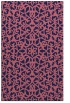 twine rug - product 984381