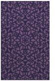 rug #984386    traditional rug