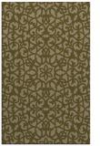 rug #984402 |  traditional rug