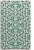rug #984421 |  traditional rug