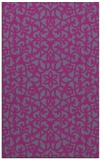 rug #984450 |  traditional rug