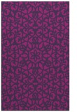 rug #984467 |  traditional rug