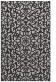 rug #984477 |  traditional rug