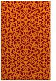 rug #984488 |  traditional rug