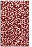 Twine rug - product 984492