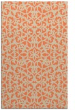 rug #984493 |  beige traditional rug