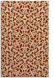rug #984495 |  traditional rug