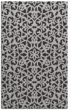 rug #984497    geometric rug