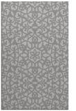 rug #984500 |  traditional rug