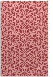 rug #984509 |  traditional rug