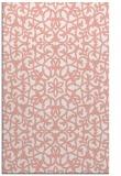 rug #984514    traditional rug
