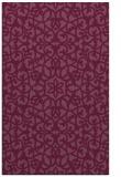 rug #984520 |  traditional rug