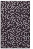 rug #984530 |  traditional rug