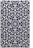 Twine rug - product 984535