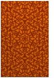 Twine rug - product 984540